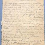 Premières nouvelles, 4 août 1914