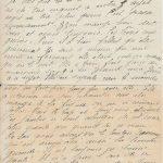 Jeanne 19 septembre 1918 : Ma journée vaut mieux que leur vingt sous.