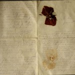 30 mai 1915 : Le sang se répand à toutes les frontières d'Europe