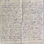 5 juillet 1915 :  un remède pour lutter contre la vermine.