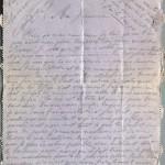 16-juillet-1915 : me livrer à ma destinée tant amère qu'elle soit