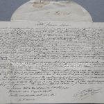 10 mai 1918 : les permissions ne vont pas vite.