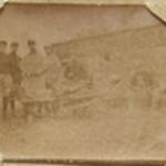 29 septembre 1915 : il doit y en avoir des képis de rabiot