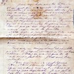 25 septembre 1917 : Ça devient fatiguant de toujours attendre vainement.