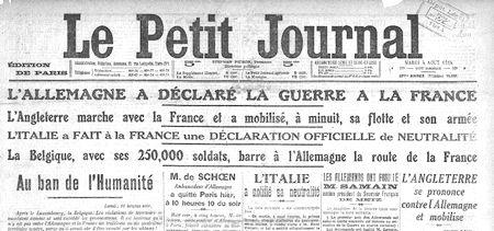 image-declaration-de-guerre-1914